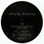 Insane Dances 002