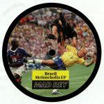 Brazil Melancholia EP