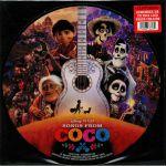 Coco (Soundtrack)