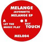 Melange EP