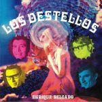 Los Destellos (reissue)