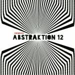 Abstraktion 12