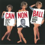 Cannonball Plays Bossa Nova (reissue)