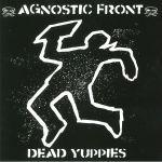 Dead Yuppies (reissue)
