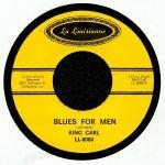 Blues For Men