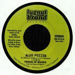 Alan Pozzer