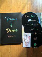 Drums & Drones: Decade