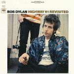 Highway 61 Revisited (reissue)