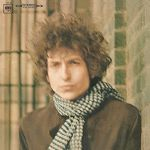 Blonde On Blonde (reissue)
