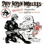 Violent Pacification And More Rotten Hits 1983-1987