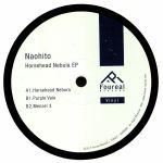 Horsehead Nebura EP
