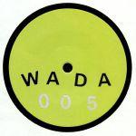 WADA 005