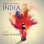 Magic & Mystery Of India (Soundtrack)