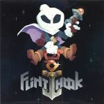 Flinthook (Soundtrack)