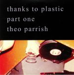 Thanks To Plastic