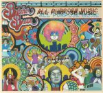 All Purpose Music