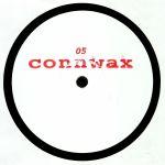 CONNWAX 05