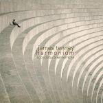 James Tenney: Harmonium