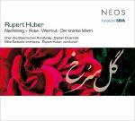 Nachklang - Rose/Wermut/Der Kranke Mann