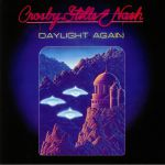 Daylight Again (reissue)
