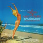A Virgem De Saint Tropez (Soundtrack)