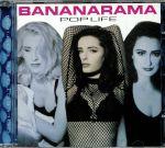 Pop Life (reissue)