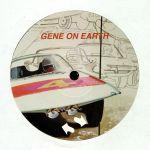 GENE ON EARTH - SUB 007