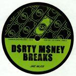 Dirty Money Breaks