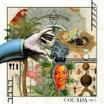 Cocoda Vol 1