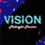 Midnight Passion