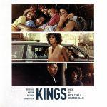 Kings (Soundtrack)