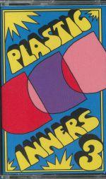 Plastic Inners 3: Nigerian Boogie Mixtape