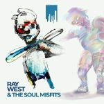 Ray West & The Soul Misfits