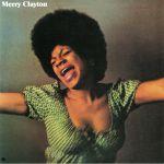Merry Clayton (reissue)