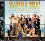 Mamma Mia: Here We Go Again (Soundtrack)