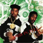 Paid In Full (reissue)
