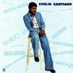 Emilio Santiago (reissue)