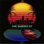 The Marina EP