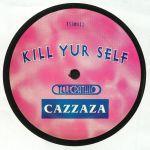Kill Yur Self
