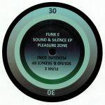 Sound & Silence EP
