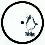 TR4R 01