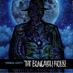 The Bungalow House