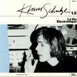La Vie Electronique Volume 1.2
