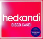 Disco Kandi