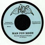 Man Pon Moon