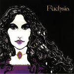 Fuchsia (reissue)