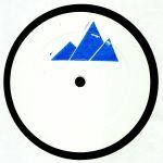 Mountain/Valley EP