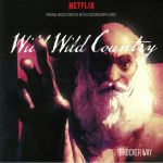 Wild Wild Country (Soundtrack)