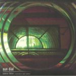 Science Fiction: A Compendium Of Space Soundtrax