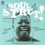 Soul Strut! (mono)